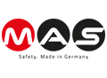 MAS Safety