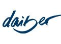 GUSTAV DAIBER GmbH